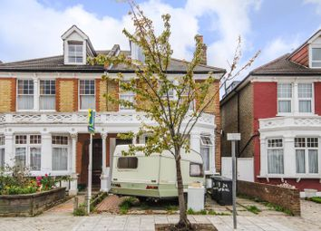 Thumbnail 7 bed property for sale in Rosenthal Road, Catford