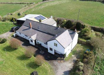 Wheal Buller, Redruth, Cornwall TR16