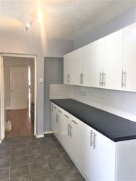 Thumbnail 3 bedroom terraced house to rent in Garfield Terrace, Ebbw Vale