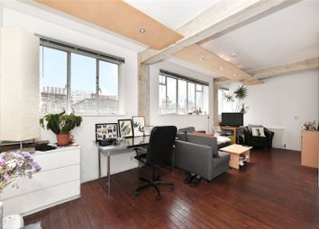 Thumbnail Studio to rent in Wallace Court, 300-308 Old Marylebone Road, London