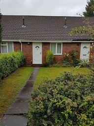 Thumbnail 1 bedroom terraced house for sale in Peveril Bank, Dawley Bank, Telford
