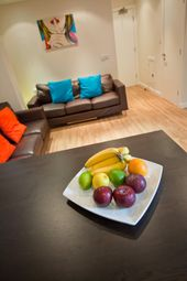 Thumbnail 4 bed shared accommodation to rent in St Christopher's Road, Preston