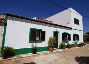 Thumbnail 3 bed villa for sale in Alcantarilha, Portugal