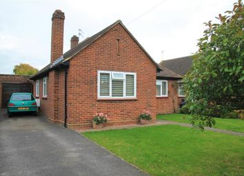 Thumbnail 2 bed property for sale in Springfield Road, Windsor