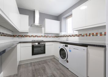Thumbnail 2 bed flat to rent in Cranleigh St, London