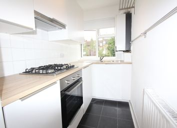 Thumbnail 2 bed flat to rent in Priolo Road, London