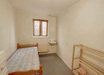 Thumbnail Room to rent in Bear Lane, Spalding