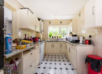 Thumbnail 6 bed property for sale in Alleyn Park, Dulwich