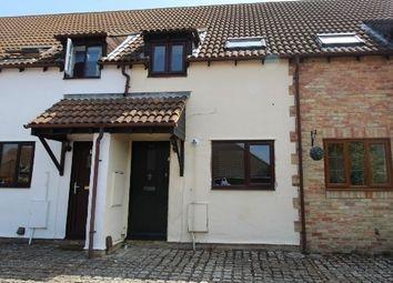 Thumbnail 2 bed terraced house to rent in Elliott Place, Cheltenham