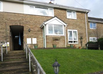 Thumbnail 3 bed terraced house for sale in Orchard Road, Redlynch, Salisbury