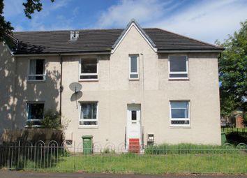 Parkburn Avenue, Kirkintilloch G66