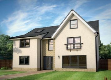 4 bed detached house for sale in Savannah Calder Park Road, Mid Calder EH54