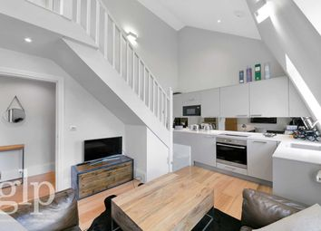 Rupert Street, London W1D. 2 bed flat for sale