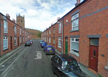 Thumbnail 2 bedroom semi-detached house to rent in Rawsthorn Street, Halliwell, Bolton