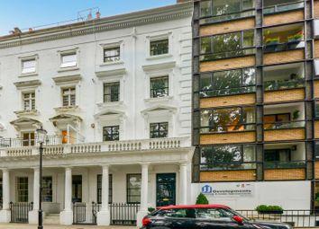 Thumbnail 3 bedroom maisonette to rent in Ovington Square, Knightsbridge