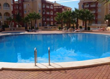 Thumbnail 3 bed apartment for sale in Los Alcázares