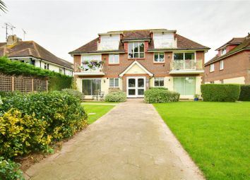 Grand Avenue, Worthing BN11. 2 bed flat for sale