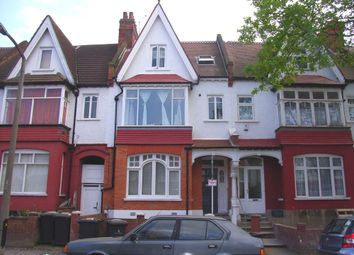 Thumbnail Studio to rent in Broxholm Road, West Norwood, London