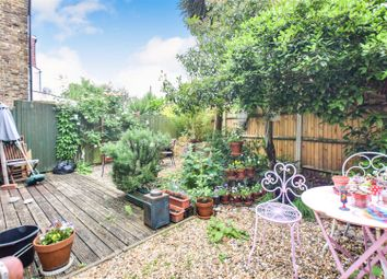 Thumbnail 2 bedroom property for sale in Lyveden Road, Colliers Wood, London