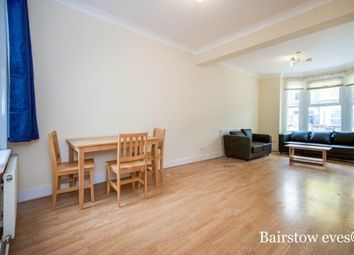 3 bed property to rent in Harcourt Road, London E15