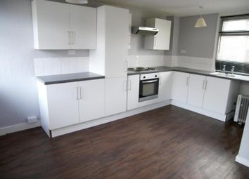 Thumbnail 3 bed property to rent in Bawn Drive, Wortley
