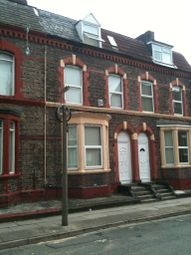 Thumbnail Studio to rent in Ellel Grove, Liverpool
