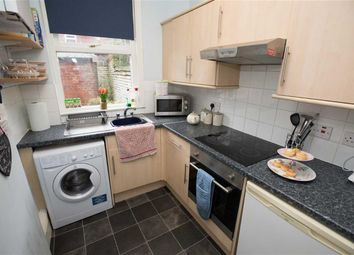 Thumbnail 3 bedroom terraced house for sale in 127, Pomona Street, Off Ecclesall Road