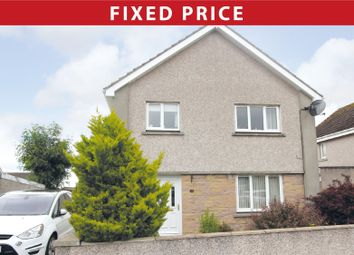3 bed detached house for sale in 48 Firthview Road, Inverness IV3