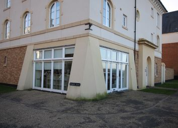 Thumbnail Retail premises for sale in 1 Great Cranford Street, Poundbury, Dorchester