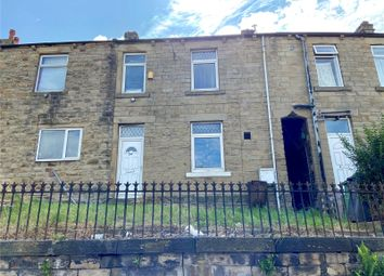 Thumbnail 2 bed terraced house for sale in Soothill Lane, Soothill, Batley