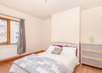 Thumbnail 3 bed end terrace house to rent in Spring Gardens, Gainsborough