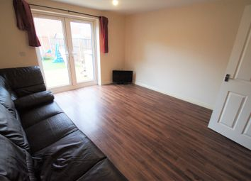 Thumbnail 4 bed terraced house to rent in Grenadier Drive, Coventry