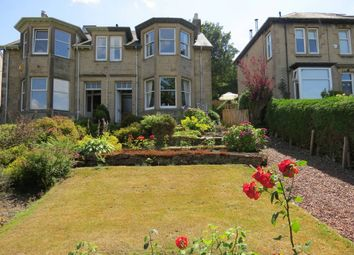 Thumbnail 3 bed semi-detached house for sale in Northfield, 94 Weensland Road, Hawick