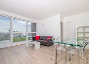 Thumbnail 1 bed flat to rent in St Johns Wood Road, St Johns Wood