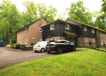 Thumbnail 1 bedroom flat to rent in The Weald, East Grinstead