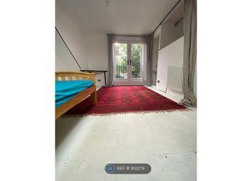 Room to rent in Henningham Road, London N17
