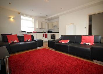Thumbnail 1 bedroom flat to rent in Oak Road, Leatherhead