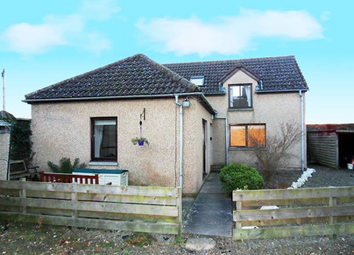 Thumbnail 3 bed detached house to rent in Park View, High Street, Ayton