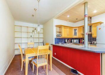 Property for Sale in Padiham - Buy Properties in Padiham ...