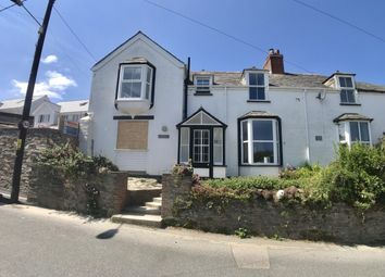 3 bed property for sale in Trevone Road, Trevone, Padstow PL28