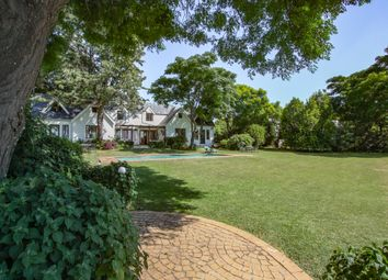 Thumbnail 4 bed country house for sale in 321, Percheron Road, South Africa