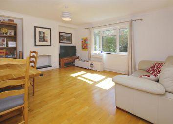3 bed maisonette for sale in Cholmeley Park, Highgate, London N6