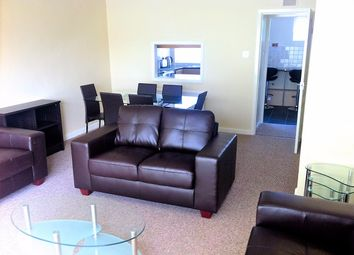 Thumbnail Room to rent in Stoneacre Court, Swinton, Manchester