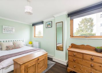 Thumbnail 2 bedroom flat for sale in Ladbroke Grove, North Kensington