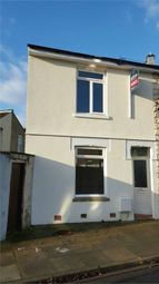 3 bed semi-detached house for sale in Samuel Road, Portsmouth, Hampshire PO1