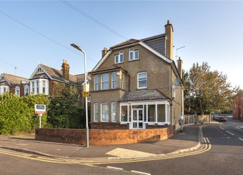 3 bed maisonette for sale in Chester Road, Northwood, Middlesex HA6