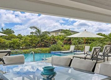 Thumbnail 4 bedroom villa for sale in Royal Westmoreland Holetown St. James, Bb24017, Barbados