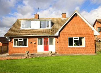 Thumbnail 3 bed property for sale in Lincoln Road, Darlton, Nottinghamshire