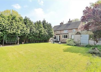 3 bed property for sale in Pope Lane, Whitestake PR4