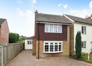 Thumbnail 2 bed detached house for sale in Waterloo Road, Wokingham, Berkshire